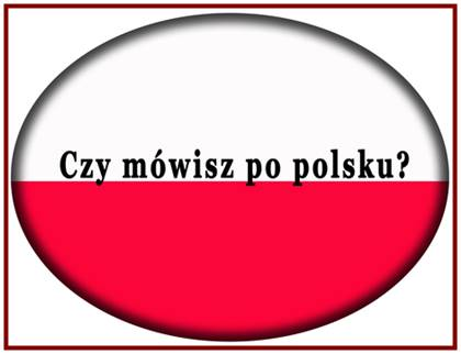 Poland Translation Job
